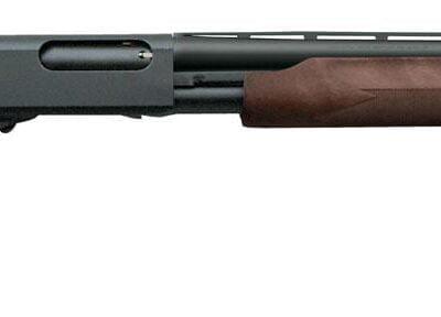 "Remington 870 Express Shotgun 410 Bore 3"" 25"" Vent Rib Barrel FC Blued Hardwood"