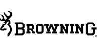 Browning Firearms and Guns