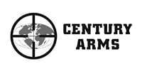 Century Arms Firearms and Guns for Sale