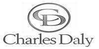 Charles Daly Firearms and Guns