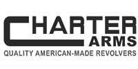 Charter Arms Firearms and Guns