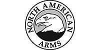North American Arms Guns and Firearms