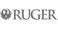 Ruger Firearms and Guns