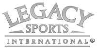 legacy sports firearms and guns