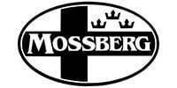 mossberg firearms and guns