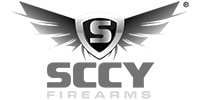 sccy firearms and guns