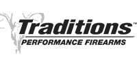 traditions firearms and guns
