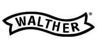 walther firearms and guns