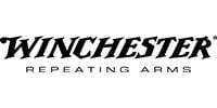winchester firearms and guns