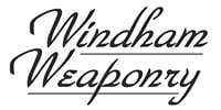 windham weaponry firearms and guns