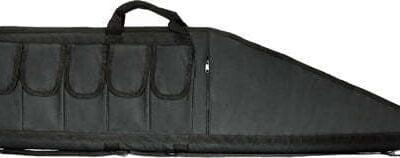 Outdoor Connection Tactical Long Gun Case CSTAC2228070