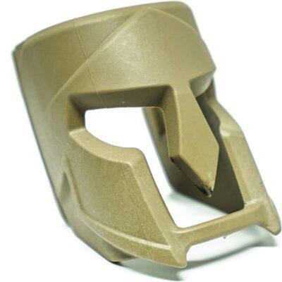 Mako MOJO Phalanx Spartan Helmet Insert, FDE