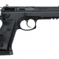 CZ 75 SP-01 9MM NIGHT SIGHTS 91152
