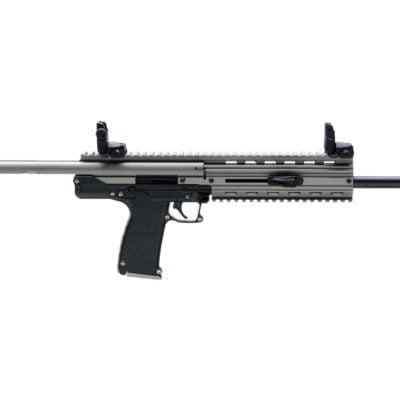 """Kel-Tec CMR-30 22 WMR 16.1"""" 30-Rd Semi-Auto Rifle"""