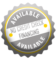 No Credit Check Gun Financing