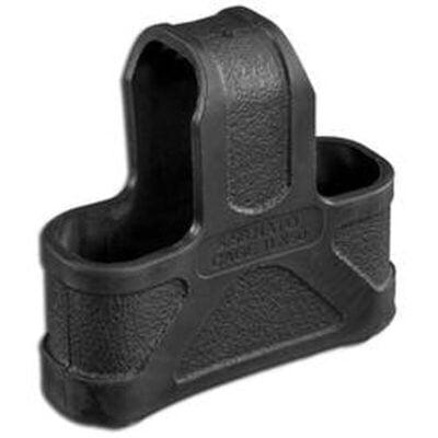 MagPul Original Magpul Black 3 Pack of Thermoplastic Loops
