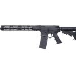 American Tactical Omni MAXX P3 5.56 16″ 30-Rd Semi-Auto Rifle