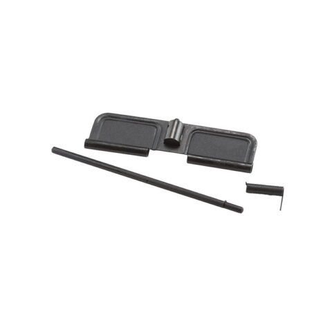 Luth-AR AR-15 Ejection Port Cover Assembly