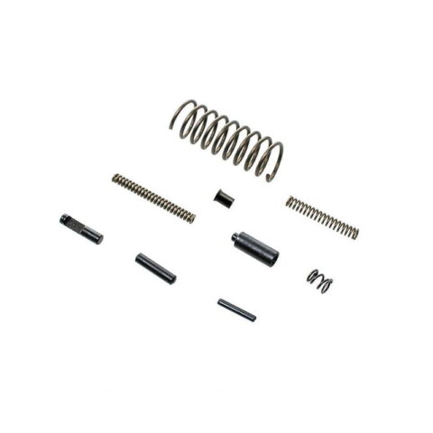 CMMG 556 Upper Spring And Pin Kit