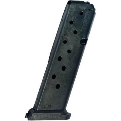 Hi-Point 389TS/3895 TS Magazine .380 ACP 10 Rounds Steel Blued CLP3895