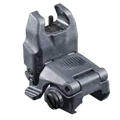 Magpul Gen2 MBUS AR-15 Backup Front Sight Picatinny Gray MAG247-GRY