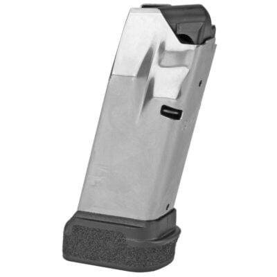 Springfield Armory Hellcat 9mm 13rd Magazine HC5913