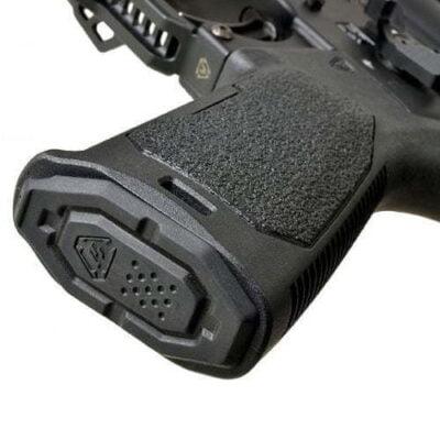 AR AK Grips