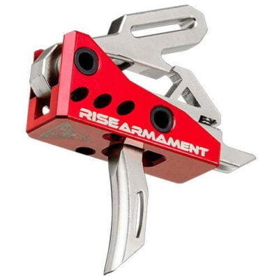 AR AK Triggers & Trigger Parts