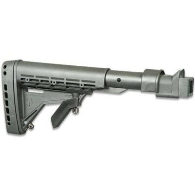AR AK Stocks & Stock Kits