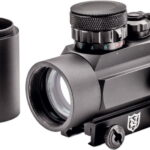 opplanet-nikko-stirling-red-dot-rflx-sight-1×30-red-dot-dl-clr-blk-sml-ns130-3-main
