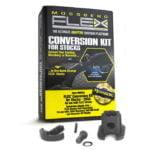 170322-flex-convertion-kit-20ga-box-and-parts