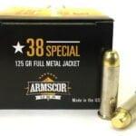Armscor-USA-38-Special-125-FMJ-rsOPT__78826.1501299854