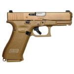 Glock_19X_9mm_PX1950703_2