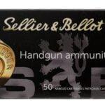 Sellier-Bellot-SB9A-Handgun-9mm-115-GR-FMJ-50-Bx-754908500086_image1__73876.1591894986