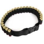 msbrg005-shotgun-belt-filled_1