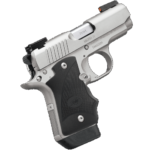 micro_9_sts_dn_532x495