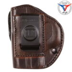 opplanet-tagua-gunleather-tx-1836-4in1-holster-concealed-carry-s-w-j-frame-ruger-lcr-bodyguard-main