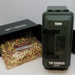 9mm500