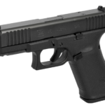 glock45mos