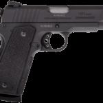 Taurus_1911_Commander_1-191101C-MBK_R-1200×800