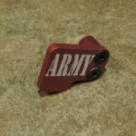 army_red_anodized_ar-15_enhanced_magazine_release_button