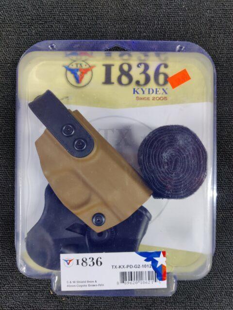 TX-KX-PD-G2-1012