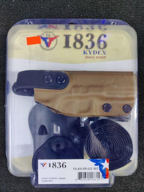 TX-KX-PXD-G2-302