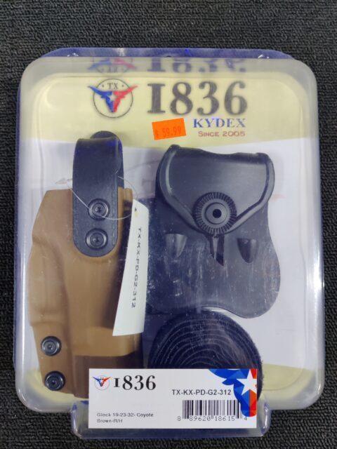 TX-KX-PD-G2-332