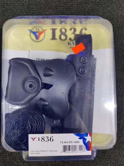 TX-KX-PD-635