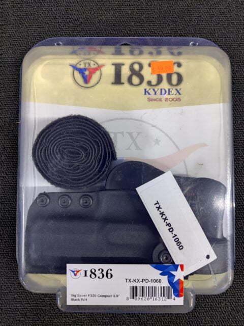 TX-KX-PD-1060