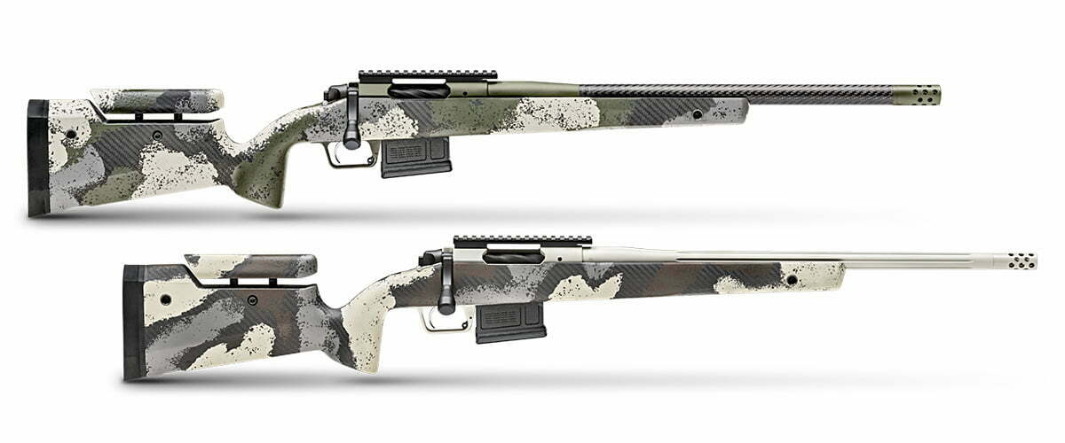 recently added products, new firearms, new guns 2021, new firearms 2022